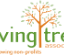 Giving Tree Associates