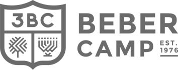 Beber Camp