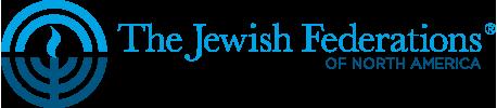 JewishFederationsNorthAmerica