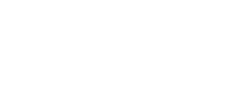 Giving Tree Associates, Inc.