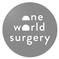 One World Surgery