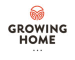 GrowingHome_Logo_Stacked (1) (002)
