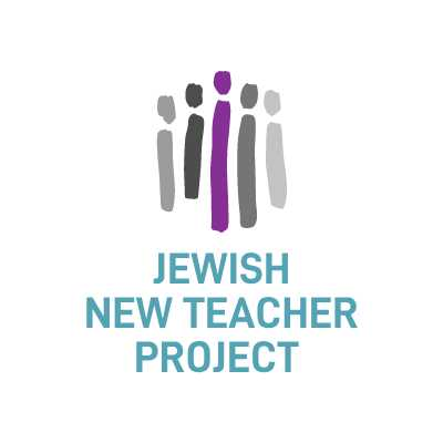 Jewish New Teacher Project